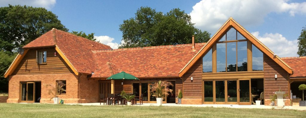 Barn-Conversion-Home-Page-Image